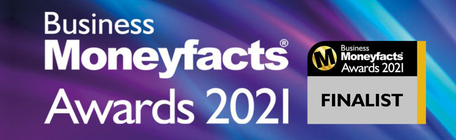 Business moneyfacts finalist