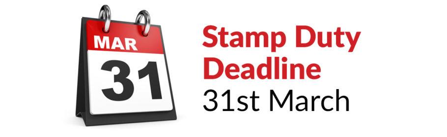 Stampduty_deadline
