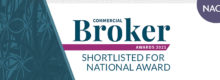 Hertfordshire company shortlisted for national commercial mortgage award