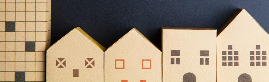 BTL Incorporation – using a 'Directors Loan'